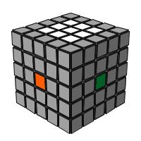 2x2 扭 計 骰 破解 方法